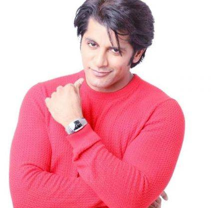 Karanvir Bohra House Address, Phone Number, Email Id, Contact Info