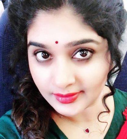 Mamilla Shailaja Priya Height Weight Age Wiki Biography & Family