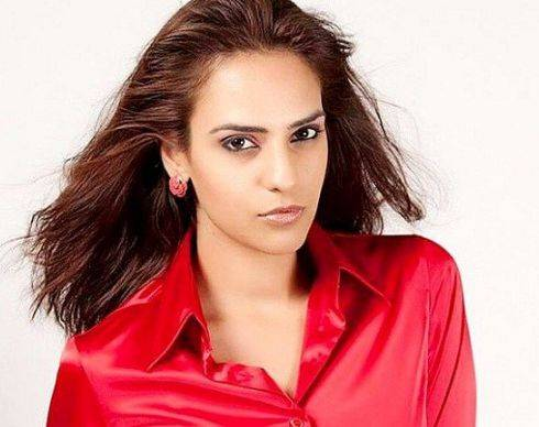 Neelam Sivia Height Weight Age Wiki Biography Boyfriend Family