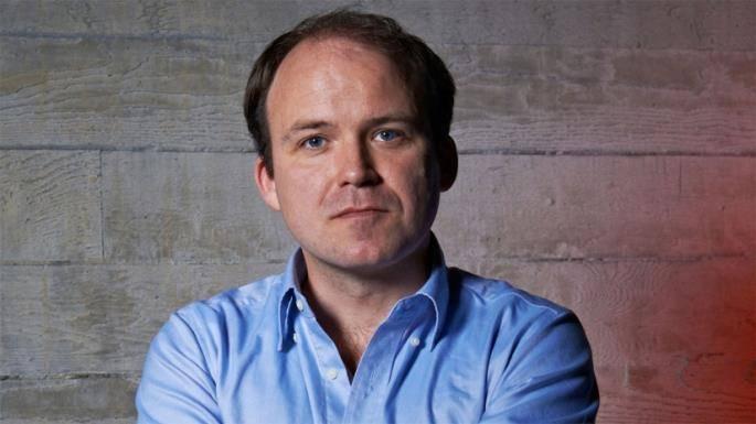 Rory Kinnear Wiki, Bio, Net Worth, Affairs