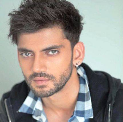 Zaheer Iqbal Height Weight Age Wiki Biography Girlfriend & Family
