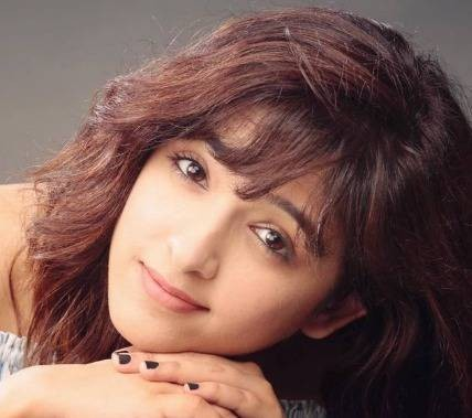 Shirley Setia Height, Weight, Age, Wiki, Biography, Family & More - 1552410563 Shirley Setia Height Weight Age Wiki Biography Family amp More