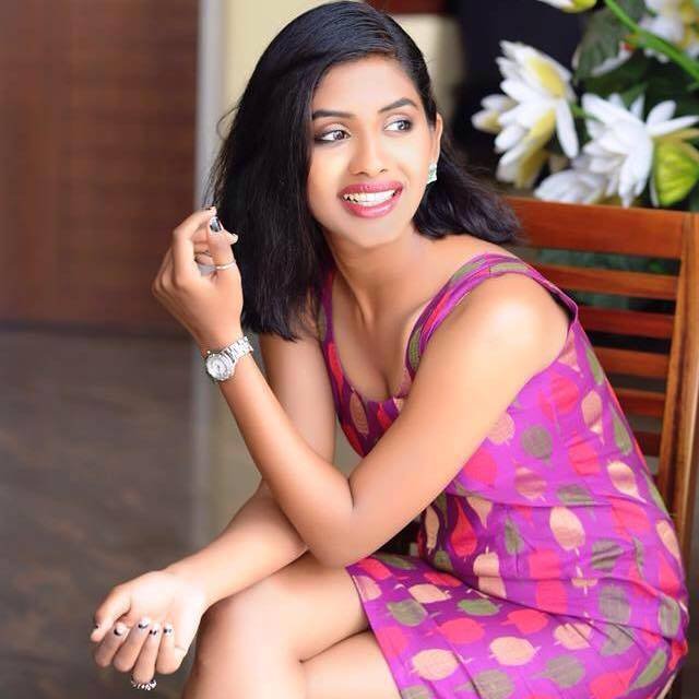 Anjali Patil Height, Weight, Age, Wiki, Biography, Family & More - 1552528007 Anjali Patil Height Weight Age Wiki Biography Family amp More