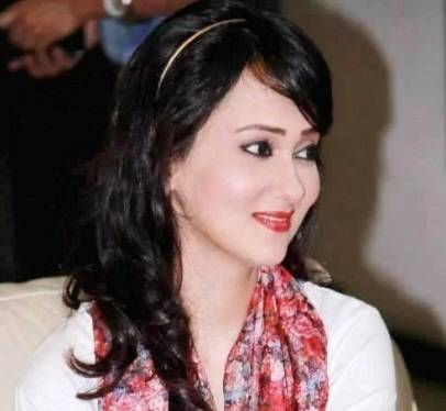 Gunjan Walia Height, Weight, Age, Wiki, Biography, Husband & More - 1552574919 Gunjan Walia Height Weight Age Wiki Biography Husband amp More