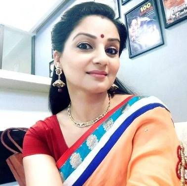 Neelam Pathania Height, Weight, Age, Wiki, Biography, Husband & More - 1552739187 Neelam Pathania Height Weight Age Wiki Biography Husband amp More