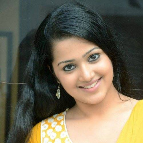 Samskruthy Shenoy Height, Weight, Age, Wiki, Biography, Husband & More - 1554053972 Samskruthy Shenoy Height Weight Age Wiki Biography Husband amp More