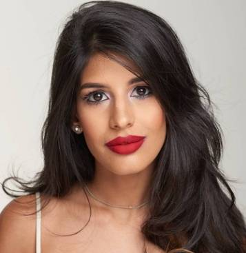 Jasmin Walia Height, Age, Weight, Wiki, Biography, Boyfriend & More - 1555064373 Jasmin Walia Height Age Weight Wiki Biography Boyfriend amp More