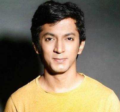 Anshuman Jha Height, Age, Weight, Wiki, Biography, Family & More - 1555087807 Anshuman Jha Height Age Weight Wiki Biography Family amp More