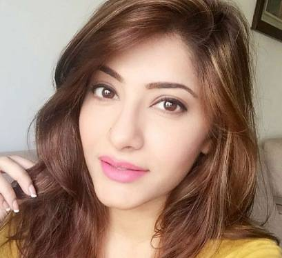 Jia Mustafa Height, Age, Weight, Wiki, Biography, Family & More - 1555228745 Jia Mustafa Height Age Weight Wiki Biography Family amp More