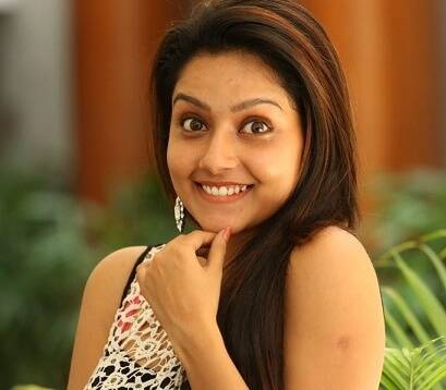 Mahima Nambiar Height, Age, Weight, Wiki, Biography, Family & More - 1555369881 Mahima Nambiar Height Age Weight Wiki Biography Family amp More
