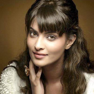Sayali Bhagat Height, Age, Weight, Wiki, Biography, Husband & More - 1556262719 Sayali Bhagat Height Age Weight Wiki Biography Husband amp More