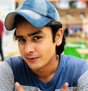 Sanjay Choudhary Height, Age, Weight, Wiki, Biography, Family & More - 1556403860 Sanjay Choudhary Height Age Weight Wiki Biography Family amp More