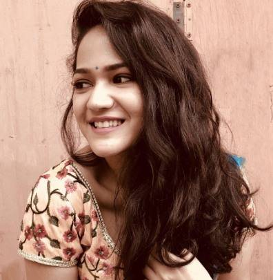 Ayesha Kaduskar Height, Age, Weight, Wiki, Biography, Family & More - 1556450805 Ayesha Kaduskar Height Age Weight Wiki Biography Family amp More