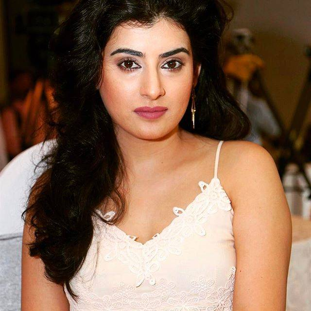 Archana Shastry Height, Age, Weight, Wiki, Biography, Family & More - 1556615170 Archana Shastry Height Age Weight Wiki Biography Family amp More