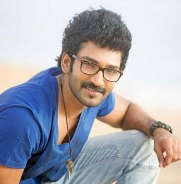 Aadhi Pinisetty Height, Age, Weight, Wiki, Biography, Family & More - 1556662104 Aadhi Pinisetty Height Age Weight Wiki Biography Family amp More