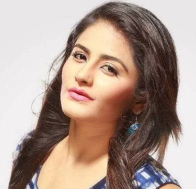 Diya Makhija Height, Age, Weight, Wiki, Biography, Husband & More - 1556826795 Diya Makhija Height Age Weight Wiki Biography Husband amp More