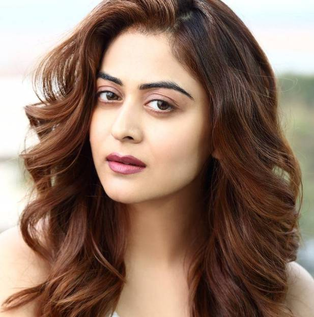 Falaq Naaz Height, Age, Weight, Wiki, Biography, Family & More - 1556850308 Falaq Naaz Height Age Weight Wiki Biography Family amp More