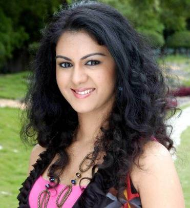 Kamna Jethmalani Height, Age, Weight, Wiki, Biography, Husband & More - 1558106318 Kamna Jethmalani Height Age Weight Wiki Biography Husband amp More