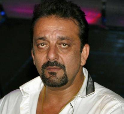 Sanjay Dutt Contact Address, Phone Number, House Address ...