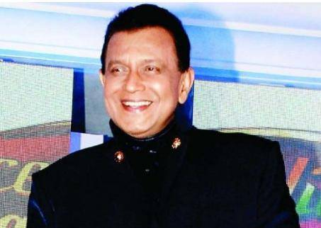 Mithun Chakraborty Age, Waist, Weight, Wiki, Biography, Woman, Family