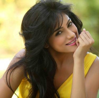 Ritu Chauhan Height, Age, Weight, Wiki, Biography, Family & More - 1559938190 Ritu Chauhan Height Age Weight Wiki Biography Family amp More
