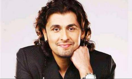 Sonu Nigam Contact address