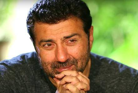 Sunny Deol's Contact Address