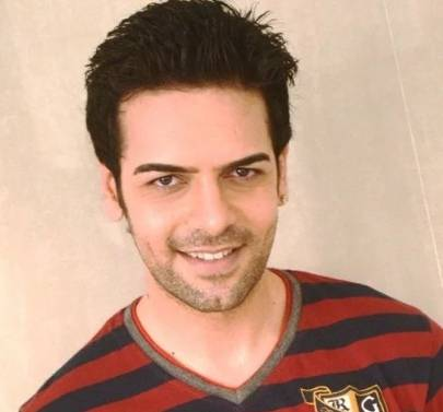 Sanjay Gagnani Height, Age, Weight, Wiki, Biography, Girlfriend, Profile - 1560360971 Sanjay Gagnani Height Age Weight Wiki Biography Girlfriend Profile