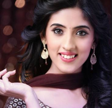 Sameeksha Sud Height, Age, Weight, Wiki, Biography, Family, Profile - 1561113029 Sameeksha Sud Height Age Weight Wiki Biography Family Profile