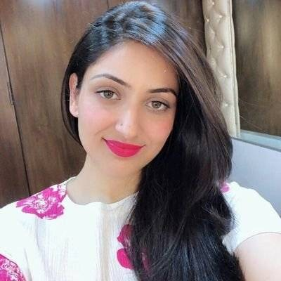 Surilie Gautam Height, Age, Weight, Wiki, Biography, Husband, Profile - 1561864591 Surilie Gautam Height Age Weight Wiki Biography Husband Profile