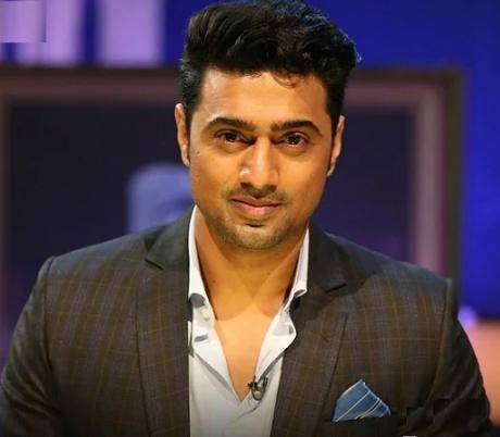 Actor Dev Age, Height, Weight, Wiki, Biography, Girlfriend, Wife, Family - Actor Dev Age Height Weight Wiki Biography Girlfriend Wife Family