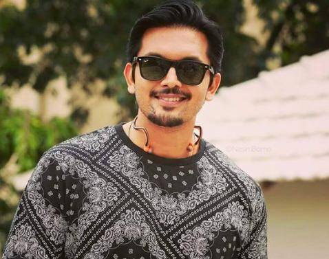 Arifin Shuvo Age, Height, Weight, Wiki, Biography, Wife, Children, Family - Arifin Shuvo Age Height Weight Wiki Biography Wife Children Family