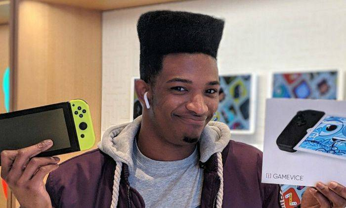 Etika Bio, Age, Family, Girlfriend, Cause of Death, Facts - Etika Bio Age Family Girlfriend Cause of Death Facts