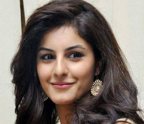Isha Talwar Contact Address, Phone Number, House Address, Email ID - Isha Talwar Contact Address Phone Number House Address Email ID