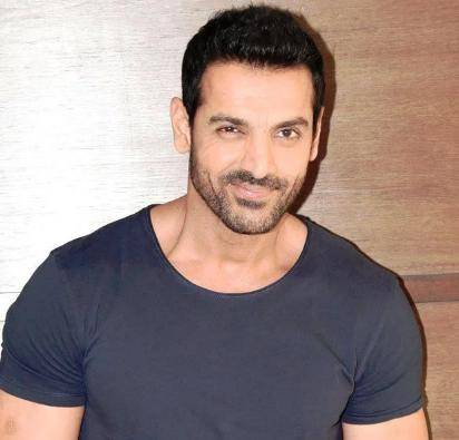 John Abraham Contact Address, Phone Number, House Address, Email ID - John Abraham Contact Address Phone Number House Address Email ID