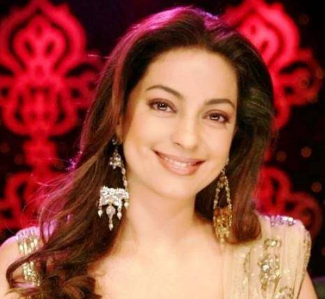 Juhi Chawla Contact Address, Phone Number, House Address, Email ID - Juhi Chawla Contact Address Phone Number House Address Email ID