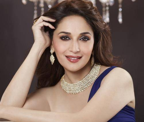 Madhuri Dixit Contact Address, Phone Number, House Address, Email ID - Madhuri Dixit Contact Address Phone Number House Address Email ID