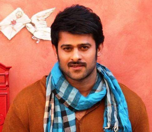 Prabhas Age, Height, Weight, Wiki, Biography, Girlfriend, Wife, Family - Prabhas Age Height Weight Wiki Biography Girlfriend Wife Family