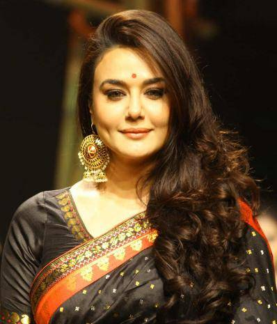 Preity Zinta Contact Address, Phone Number, House Address, Email ID - Preity Zinta Contact Address Phone Number House Address Email ID