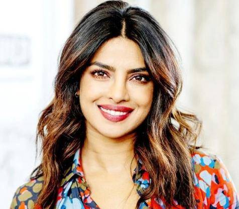 Priyanka Chopra Contact Address, Phone Number, House Address, Email ID - Priyanka Chopra Contact Address Phone Number House Address Email ID
