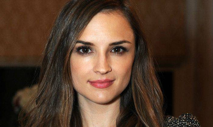 Rachael Leigh Cook Height, Weight, Age, Bio, Husband, Facts - Rachael Leigh Cook Height Weight Age Bio Husband Facts