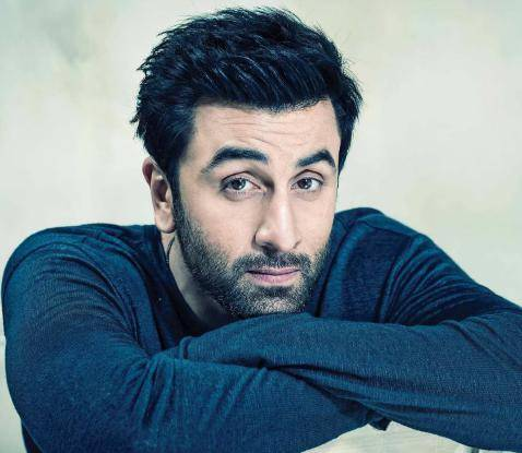 Top 10 Highest Paid Bollywood Actors of 2020 (Male) - Ranbir Kapoor Contact Address Phone Number House Address Email ID