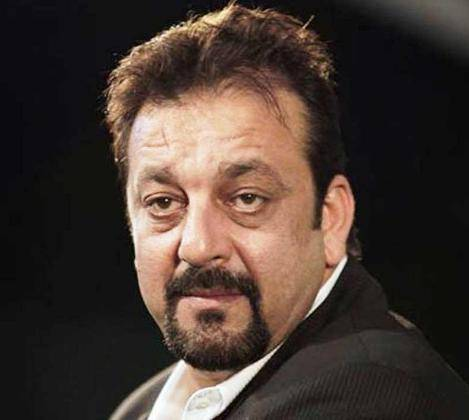 Sanjay Dutt Contact Address, Phone Number, House Address, Email ID - Sanjay Dutt Contact Address Phone Number House Address Email ID
