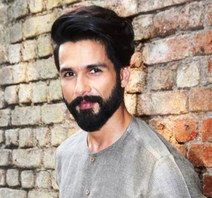 Top 10 Highest Paid Bollywood Actors of 2020 (Male) - Shahid Kapoor Contact Address Phone Number House Address Email ID