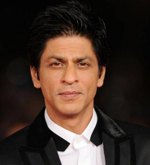Shahrukh Khan Age, Height, Weight, Wiki, Biography, Wife, Kids, Family - Shahrukh Khan Age Height Weight Wiki Biography Wife Kids Family