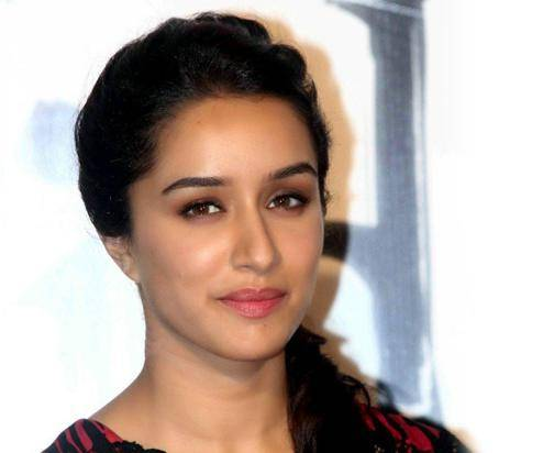 Shraddha Kapoor Contact Address, Phone Number, House Address, Email ID - Shraddha Kapoor Contact Address Phone Number House Address Email ID