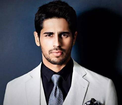 Sidharth Malhotra Contact Address, Phone Number, House Address, Email - Sidharth Malhotra Contact Address Phone Number House Address Email