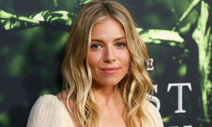 Sienna Miller Height, Age, Bio, Family, Dating, Husband, Career, Facts - Sienna Miller Height Age Bio Family Dating Husband Career Facts