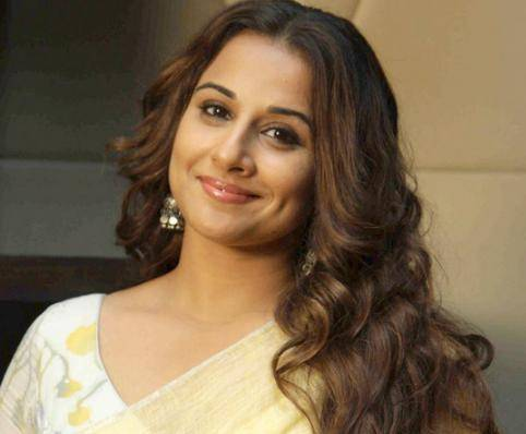 Vidya Balan Contact Address, Phone Number, House Address, Email ID - Vidya Balan Contact Address Phone Number House Address Email ID