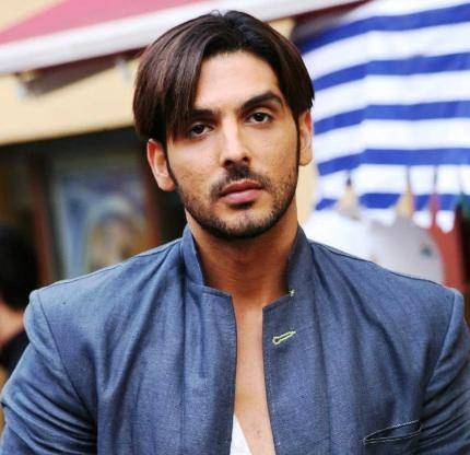 Zayed Khan Contact Address, Phone Number, House Address, Email ID - Zayed Khan Contact Address Phone Number House Address Email ID